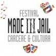 Art Direction - Festival Made in Jail